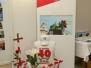 2013 Ausstellung 150 Jahre AGV