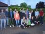 2016-05-13 Gründung AGV 86