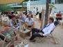 2016-08-25 AGV Beach-Party