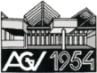 AGV_1954