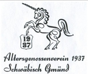 agv1937