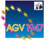 logo_47-150x138