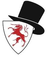 logo_DV_klein