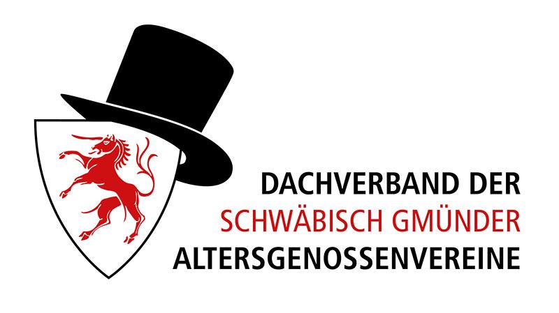 Dachverband der Schwäbisch Gmünder Altersgenossenvereine