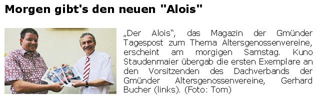 Alois_Tag